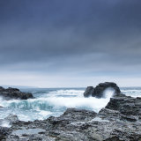 The Wave - Godrevy