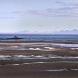 Tasman Bay - Dusk