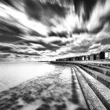 Beach Huts - Brightlingsea