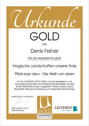 Gold1