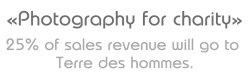 Charity ic