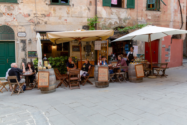 Cinque Terre Monterosso al Mare4