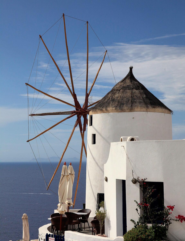 Oia Santorini Greece2