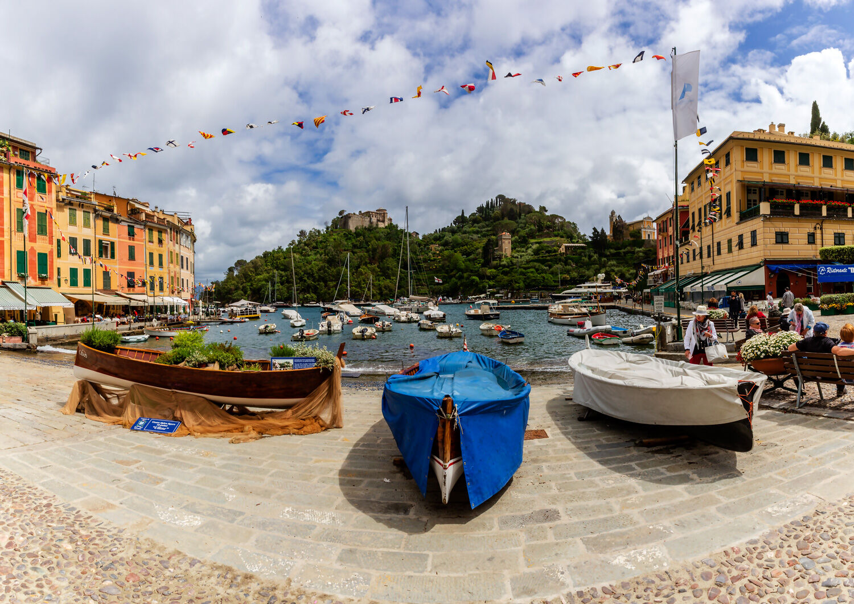 Riviera Portofino1