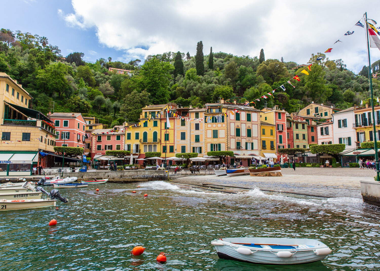 Riviera Portofino2
