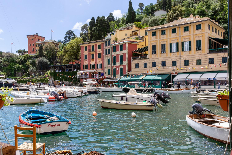 Riviera Portofino3