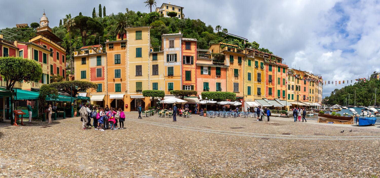 Riviera Portofino4
