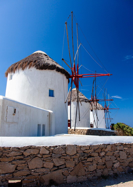 Windmills4 Mykanos