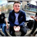 My Gang - Bristol Docks