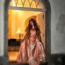 Haldon Bride 3