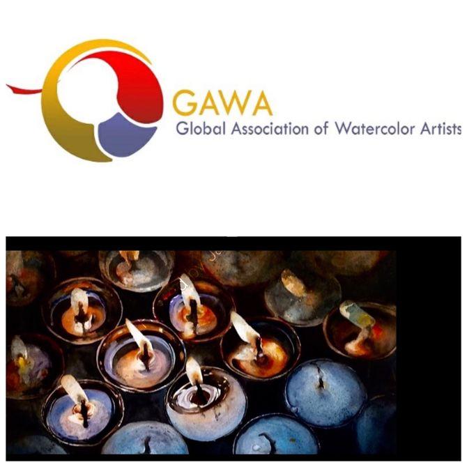 GAWA win 2019