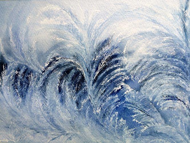IMG 3842 (1) Frost Art Tutor monthly challenge