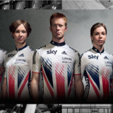 Adidas/Team Sky