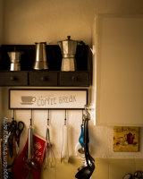 kitchen light redux