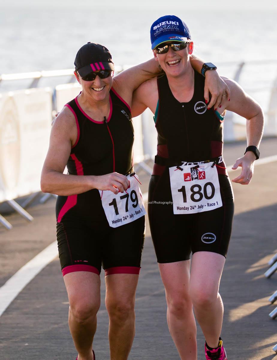 Aquathon Race 24 07 2017 010