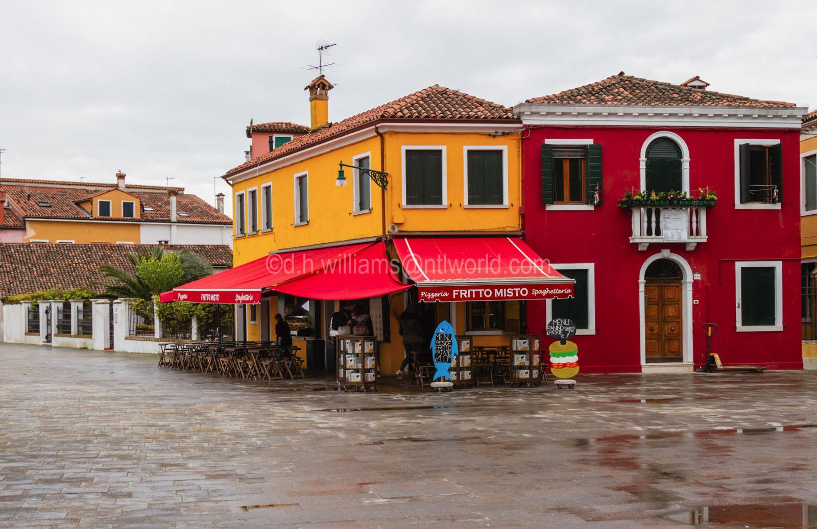 Venice Italy 2019 1525