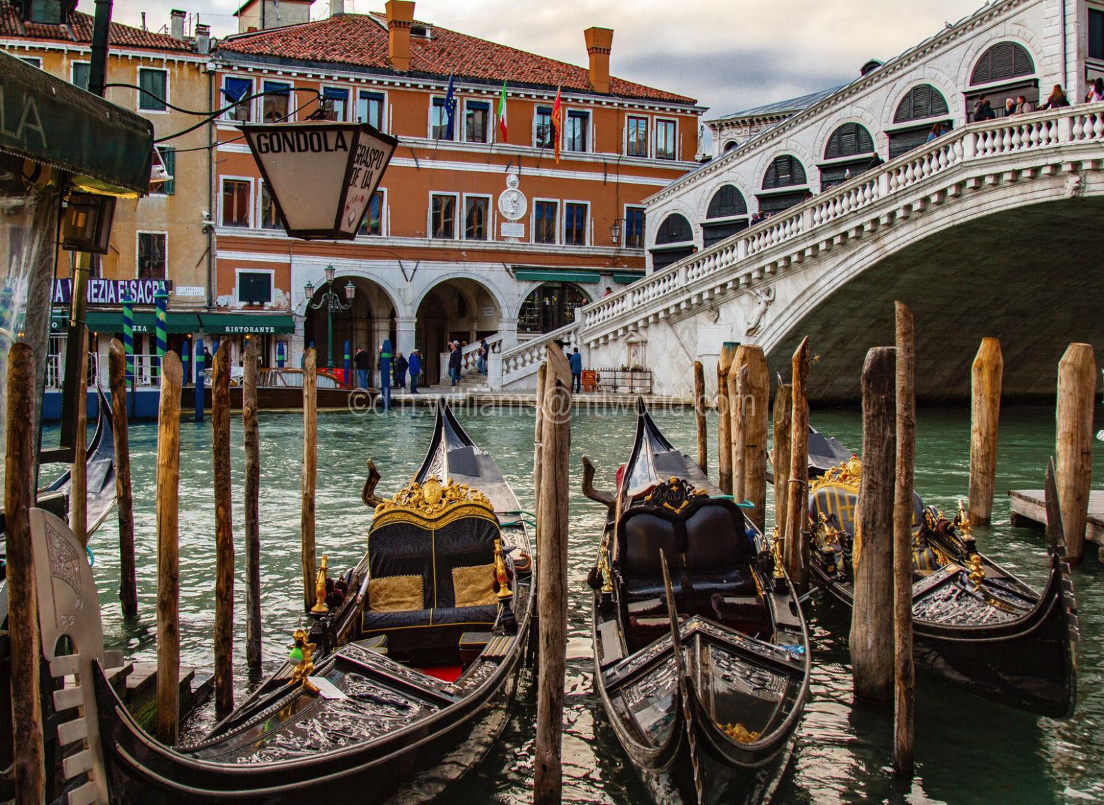 Venice Italy 2019 1533