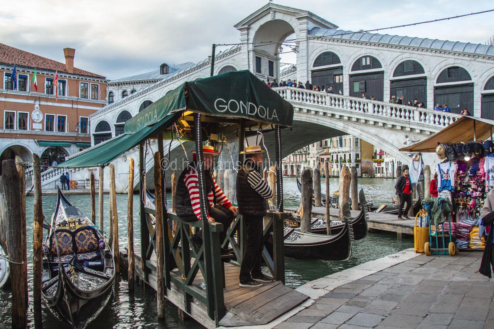 Venice Italy 2019 1534