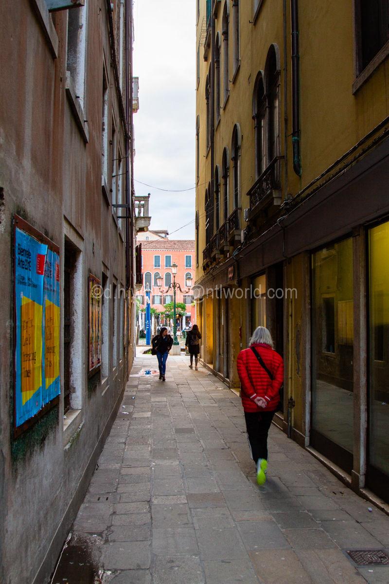 Venice Italy 2019 1535