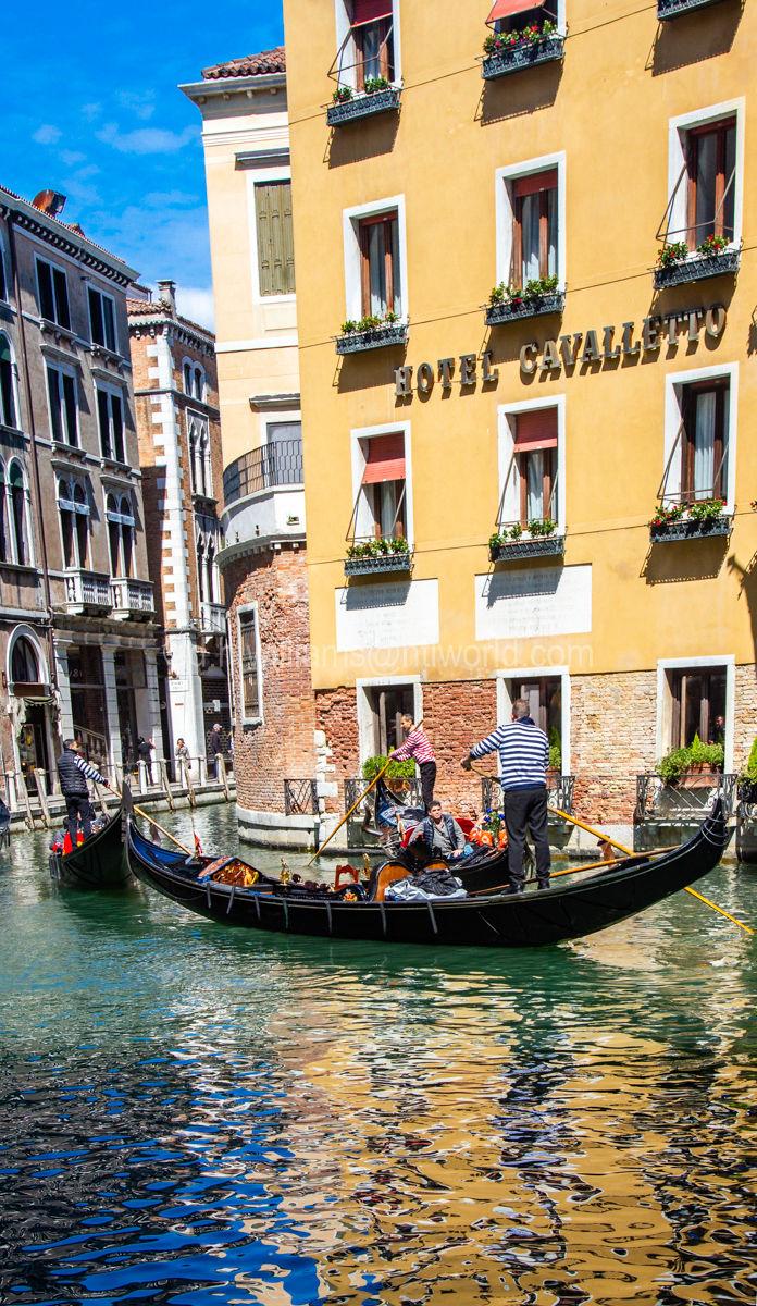Venice Italy 2019 1537