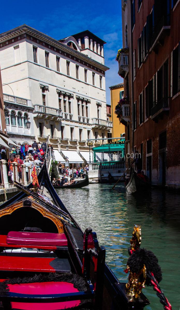 Venice Italy 2019 1538