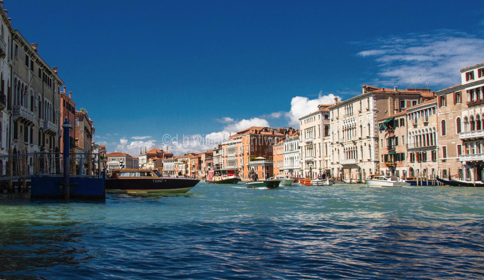 Venice Italy 2019 1539