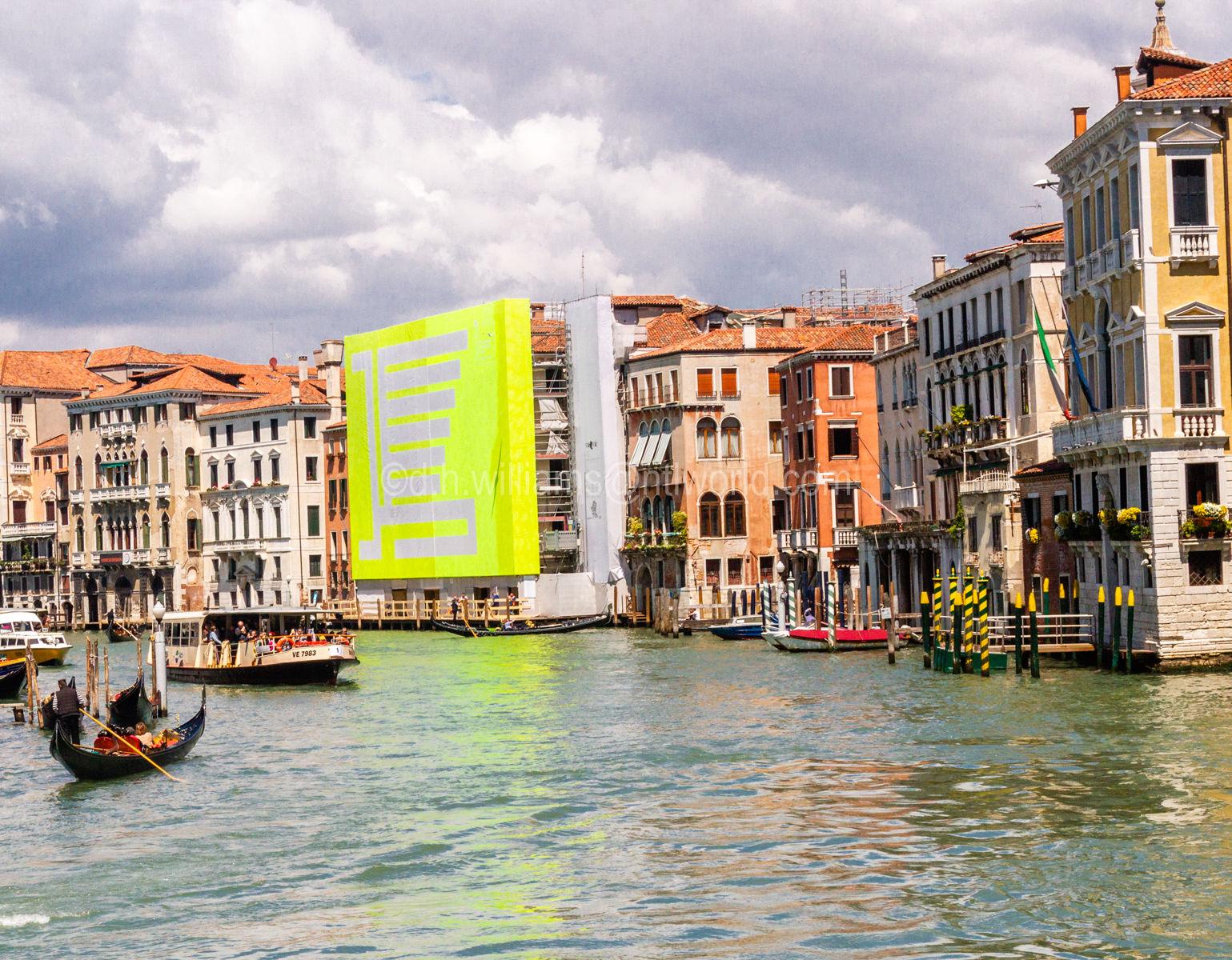Venice Italy 2019 1540