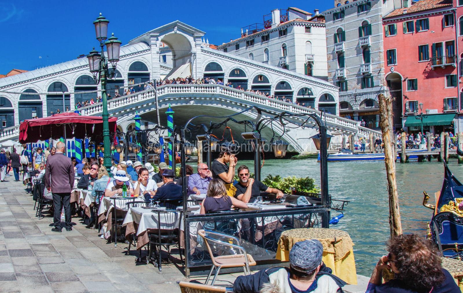 Venice Italy 2019 1542