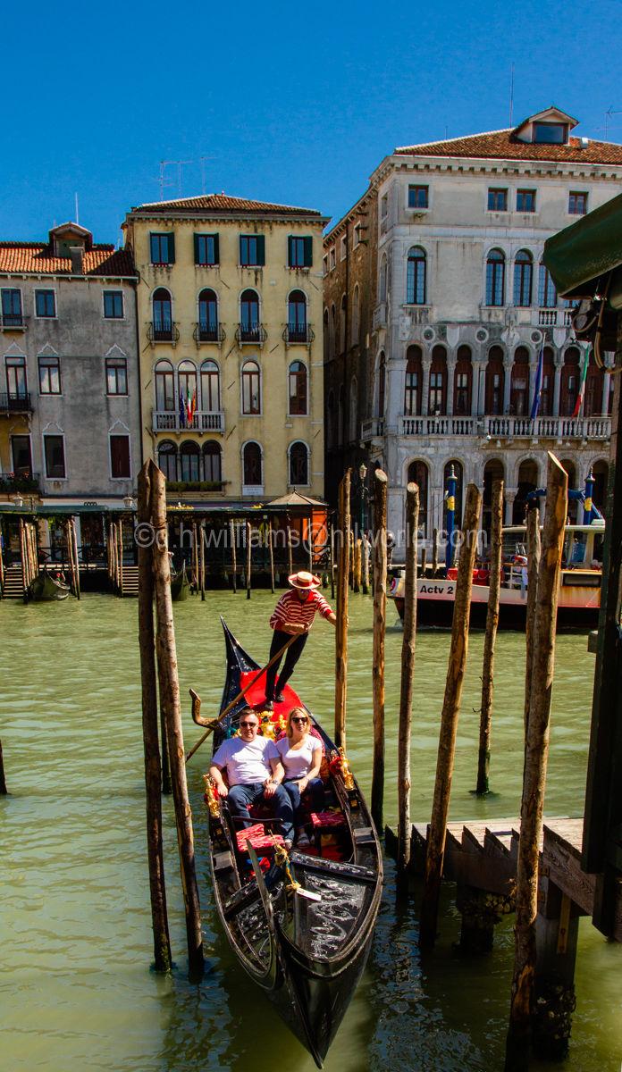 Venice Italy 2019 1544