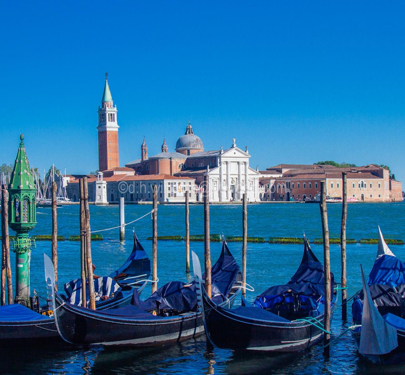 Venice Italy 2019 1546