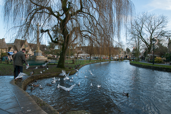 Bourton on the Water-2