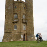 Cotswold Tour - Broadway Tower