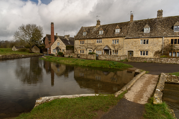 Lower Slaughter 3