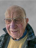 Jim Waddington