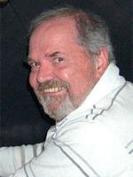 John Currant ARPS