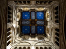 """An image from """"Salisbury Cathedral"""""""