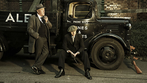 """An image from """"Smoke, Steam and Gangsters"""""""