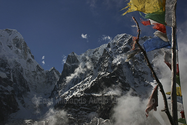 "An image from ""Trekking in Nepal"""