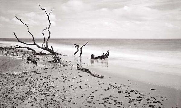18 COVEHITHE BEACH