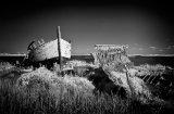 Maldon Wrecks