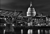 Bridge to St-Pauls