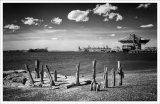Felixstow Docks