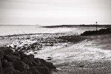 St. Osyth Beach