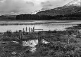 Loch Chill