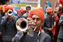 Street  Festival. Pushkar. Rajistan. India