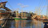 Tall Ships Dublin 02