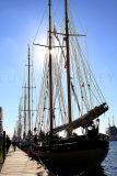 Dublin Tall Ships 02