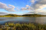 Kinkeen Lake. Co. Leitrim