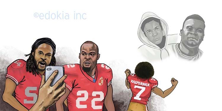 Young Kap Pages 10 and 11-Edokia Inc