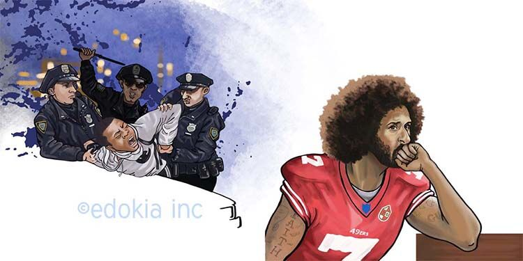 Young Kap Pages 14 and 15-Edokia Inc